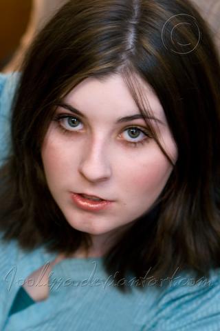 Joolissa's Profile Picture
