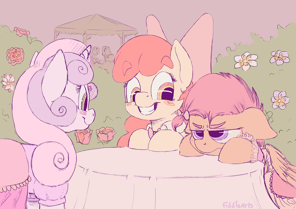 lolita_cutie_mark_crusaders_by_fiddleart
