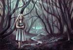 Stream by Vasylissa