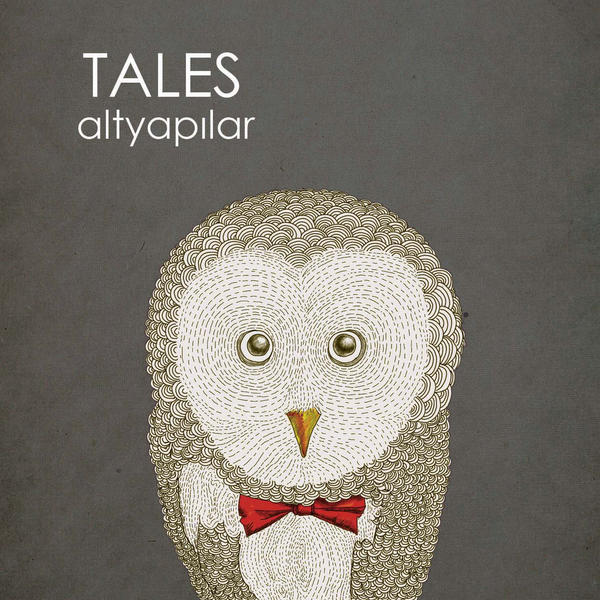 TALES altyapilar by gothicgemini