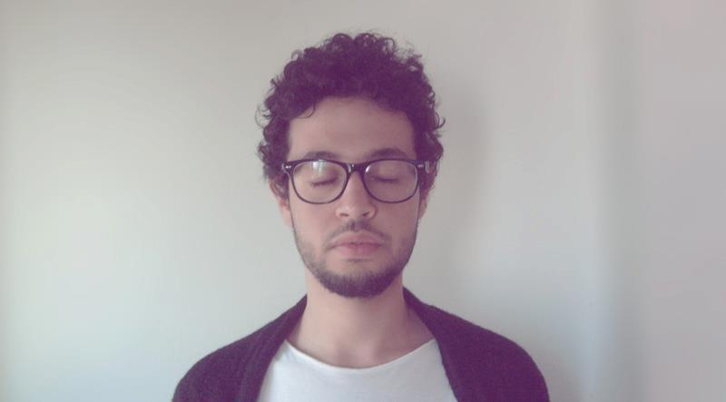 gothicgemini's Profile Picture