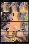 DAO: Fan Comic Page 71