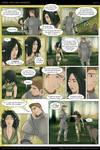 DAO: Fan Comic Page 94