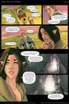 DAO: Fan Comic Page 103