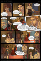 DAO: Fan Comic Page 109 by rooster82