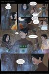 DAO: Fan Comic Page 122