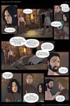 DAO: Fan Comic Page 125