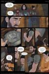 DAO: Fan Comic Page 126