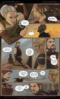 NTGW: VOL.2, CH.4, PG.2 by rooster82