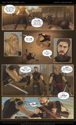 NTGW: VOL.2, CH.4, PG.4 by rooster82