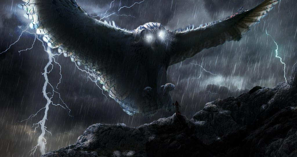 Who are you to summon me ? by Darksoulyshiroyuki