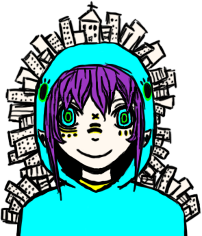DemonLoki777's Profile Picture