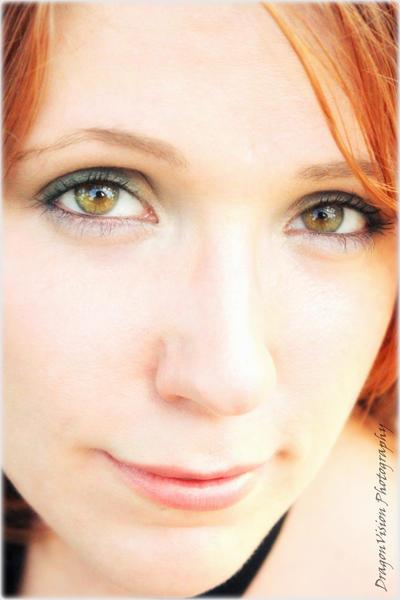 pricegotphoto's Profile Picture
