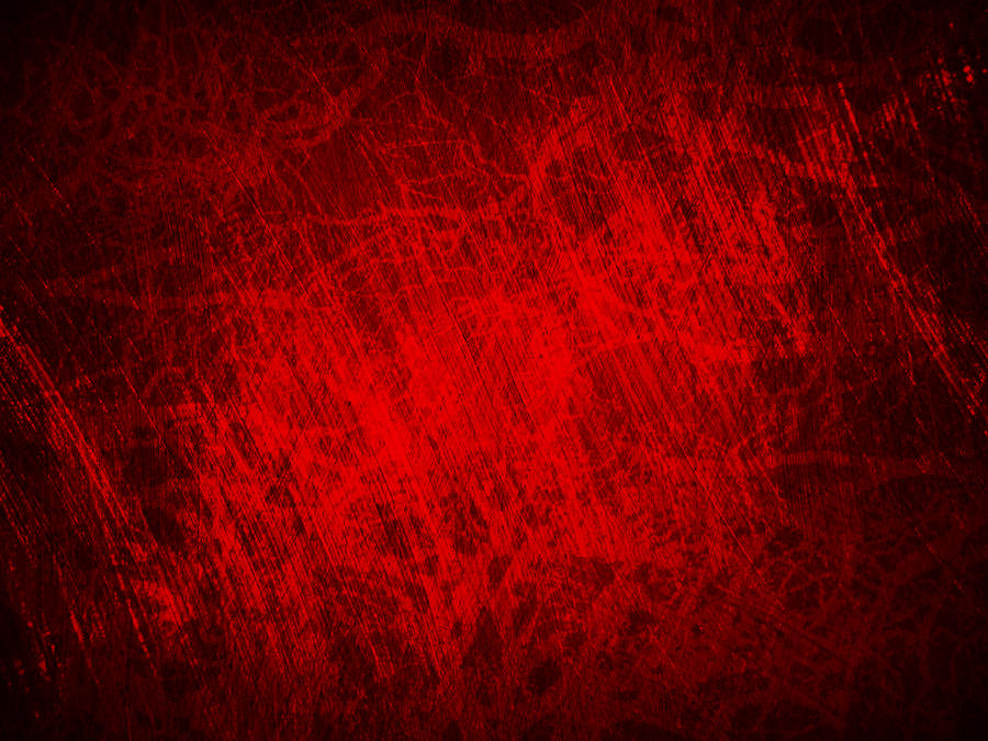 red grunge backround 2 by kmk422 on deviantart