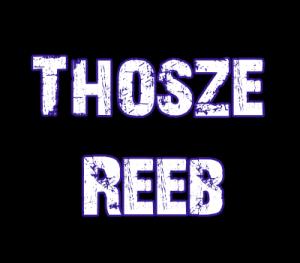 ThoszeReeb's Profile Picture