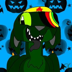 FemKeroroTheDemonKer's Profile Picture