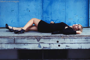 Passed out on concrete by lakehurst-images