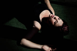 fainted in shadows by lakehurst-images