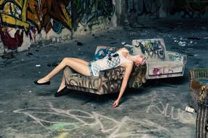 left behind by lakehurst-images