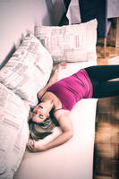 sofa passout by lakehurst-images