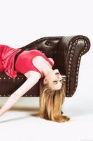 Fainting couch by lakehurst-images