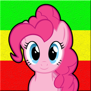 rastamangames's Profile Picture