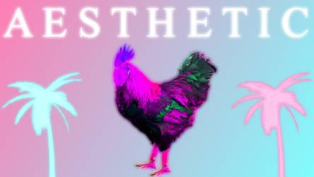 A E S T H E T I C