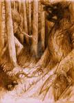 Of Beren and Luthien