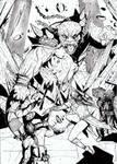 Rage of the Battle-Troll