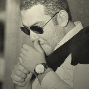 eslamdesigns's Profile Picture
