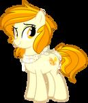 Pony OC DRAW TO ADOPT  [CLOSED: WINNER ANN]