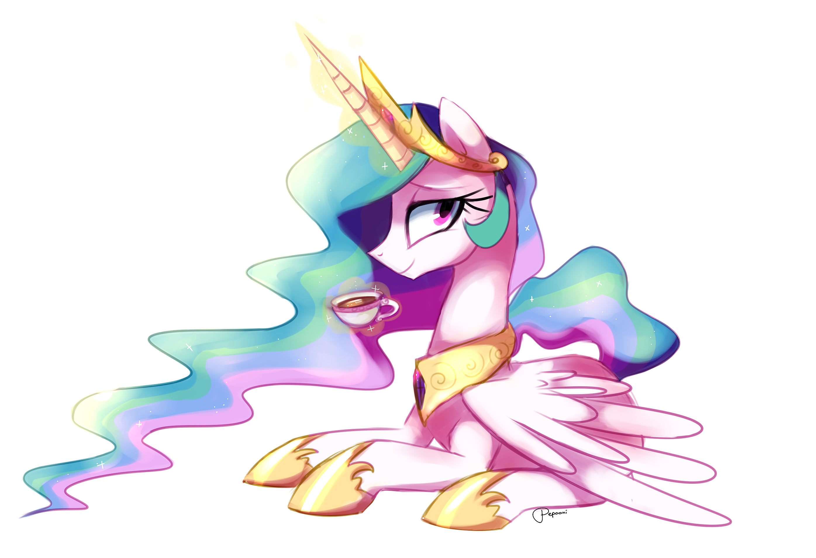 Celestia Star Nude Photos 97