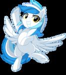 Nova - Pony OC