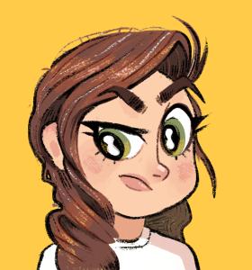 pepooni's Profile Picture