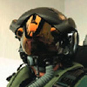 Prof-Null's Profile Picture