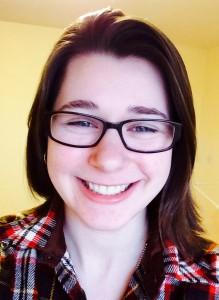 threepersonsecret's Profile Picture