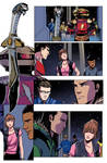 MMPR #17 page 12 Colors