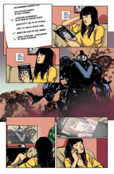 MMPR #17 page 16 Colors