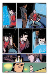 MMPR #17 page 18 Colors