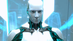 ESET 5 android