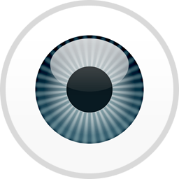 Eset Nod32 Antivirus Amp Eset Smart Security Full Activation