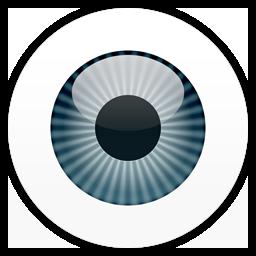 ESET 6 Icon