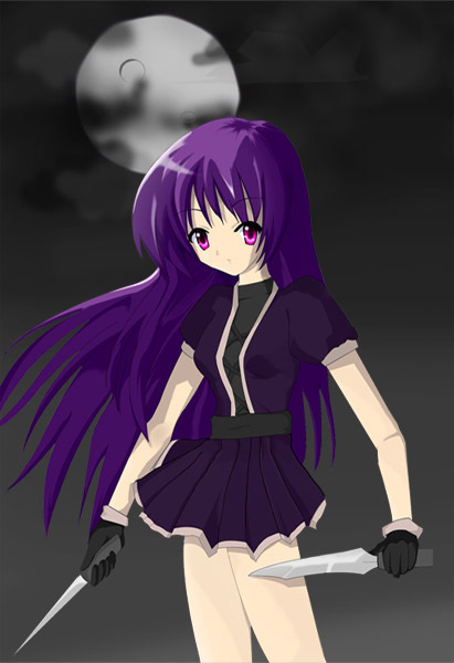 Wojas021 Anime_Girl_by_manager_ken