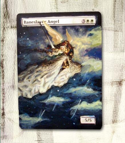 baneslayer angel proxy - photo #49