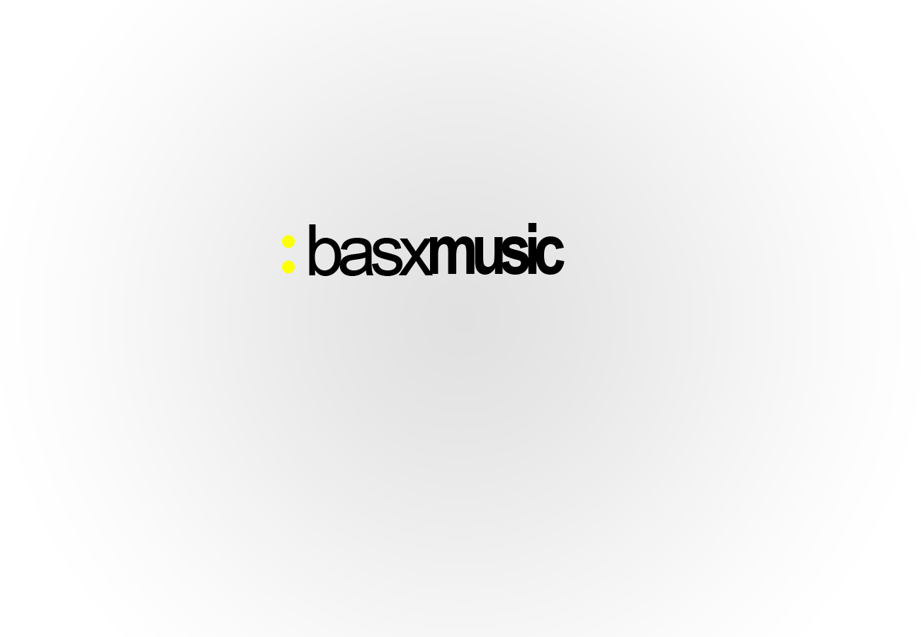 BasXMusic.com by JarrettLeger