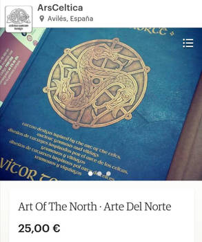 Art Of The North