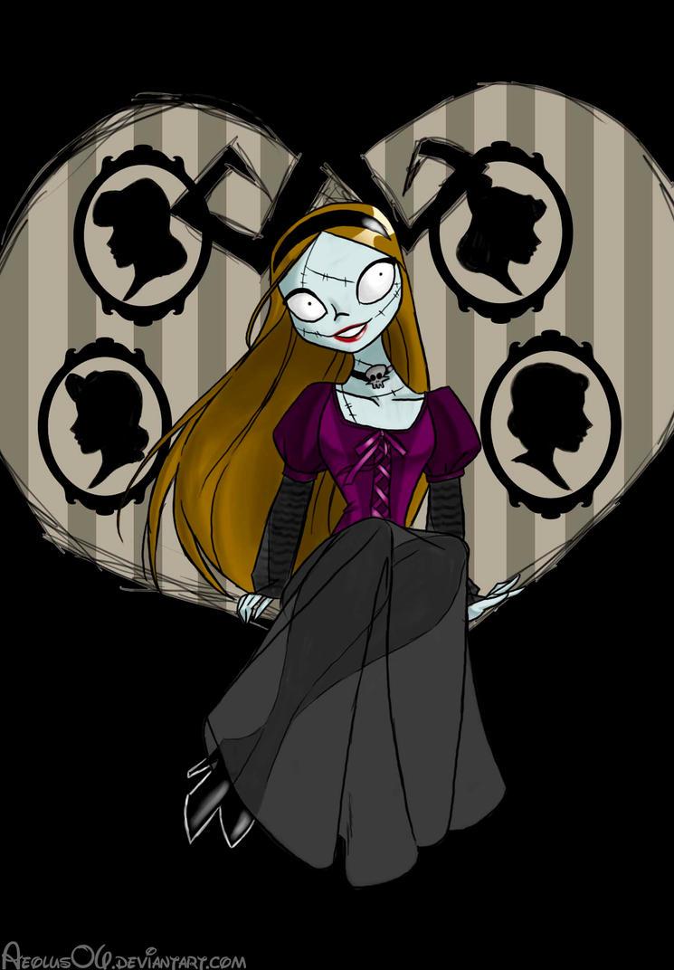 http://th01.deviantart.net/fs40/PRE/i/2009/031/2/5/Disney_Princess_Sally_by_aeolus06.jpg