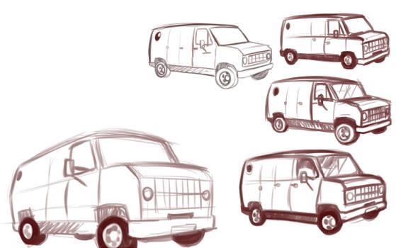 Car Practice01