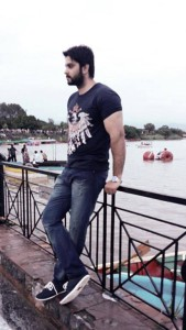 waqasali1122's Profile Picture