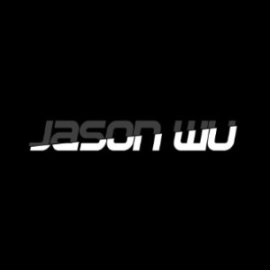 jasonsnake's Profile Picture